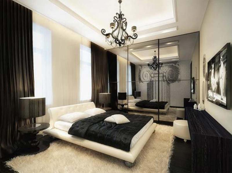 غرف نوم بجدة