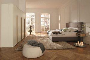 غرف نوم بالطائف