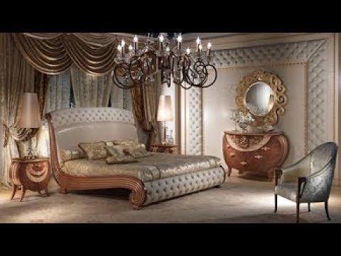 غرف نوم بالرياض